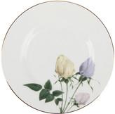 Ted Baker Rosie Lee Bread & Butter Plate - White
