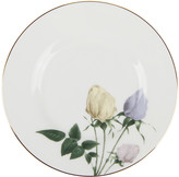 Ted Baker Rosie Lee Bread & Butter Plate