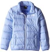 The North Face Kids Andes Jacket (Little Kids/Big Kids)