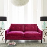 Graham and Green Deep Dream Sofa Collection