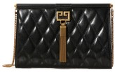 Givenchy GV3 chain bag