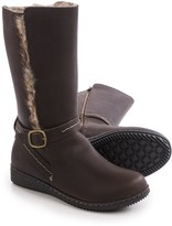 Northside Catrina Snow Boots - Waterproof, Insulated (For Women)