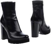 Maria Cristina Ankle boots - Item 11276860