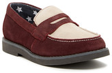 Florsheim Rodeo Penny Loafer (Toddler, Little Kid, & Big Boys)