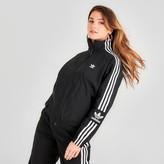 adidas Women's Lock-Up Track Jacket