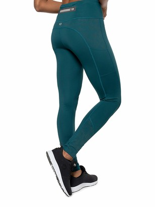 GoLite Women's Full Length Legging