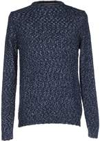 Pepe Jeans Sweaters - Item 39692568