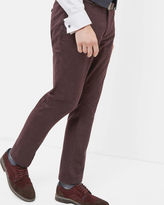 Ted Baker Classic fit pants