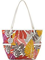 JCPenney Relic® Medium Heather Tote