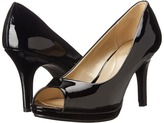Bandolino Supermodel Women's Shoes