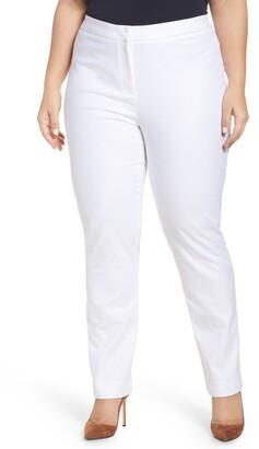 Nic+Zoe 'The Perfect' Pants