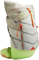 Boreas Buttermilks Backpack - Internal Frame, 40L (For Women)