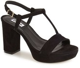 Dune London Women's 'Jilly' Sandal