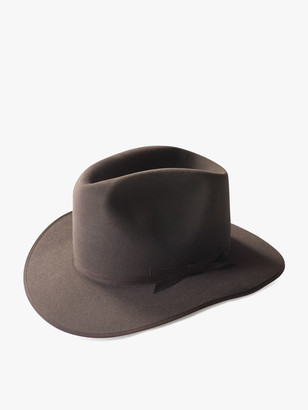 R.M. Williams Akubra RM Hat
