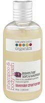 Natures Baby Organics Shampoo & Body Wash Lavender Chamomile