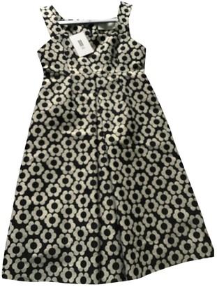 Orla Kiely Metallic Dress for Women