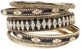 Amrita Singh Keya Bangle Bracelets (Set of 5)