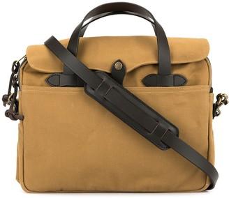 Filson Utility Laptop Bag