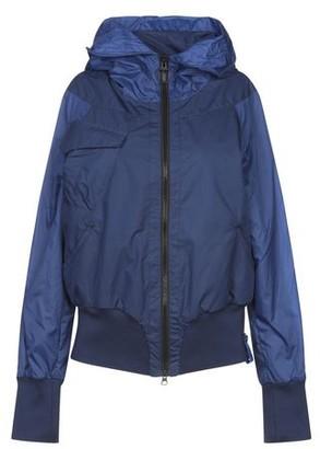 North Sails Jacket