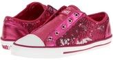 Enzo Lil Candie (Toddler/Little Kid/Big Kid) (Fuchsia Multi) - Footwear