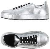 Jil Sander Low-tops & sneakers
