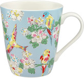 Cath Kidston Parakeets Stanley Mug