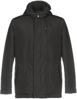 Lab. Pal Zileri Jackets - Item 41717410