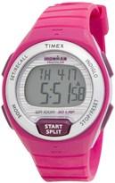 Timex IRONMAN® Oceanside 30-Lap Digital Watch (For Women)
