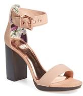 Ted Baker Women's Lorno Sandal