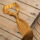 Broni&Bo Luxurious Handmade Silk Tie