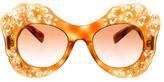 Dolce & Gabbana 2015 Spain In Sicily Sunglasses