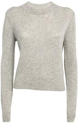 Isabel Marant Cyllia Cashmere Sweater