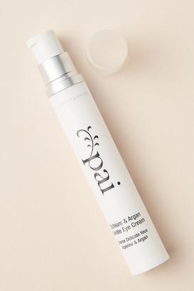 Pai Skincare Echium & Argan Gentle Eye Cream By in White Size ALL