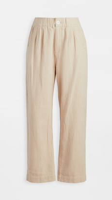 The Great The Sea Trousers.
