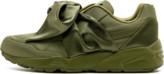 Puma Bow Sneaker Women 'Rihanna Fenty' - Size 7.5W