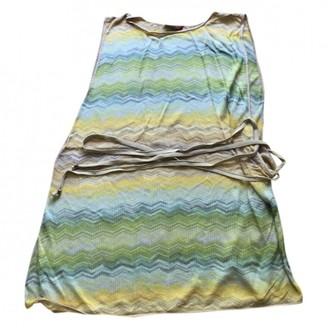 Missoni Other Synthetic Swimwear
