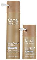 Kate Somerville DermalQuench Retinol with Travel Size