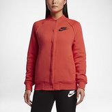 Nike Sportswear Varsity Women's Jacket