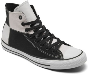 men high top casual shoes  shop the world's largest