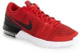 Nike Men's 'Air Max Typha' Training Shoe