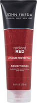 Radiant Red Colour Magnifying Daily Conditioner