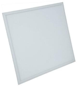 FUDAKIN 2' x 2' LED Flat Panel Light Color Temperature: 5000K