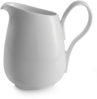 Nambe The Skye Collection Pitcher