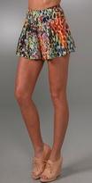 Rainshower Shorts