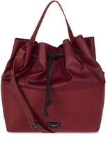 Pauls Boutique Cora Cross Body Bag - Grey