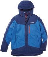 Columbia Men's 'Horizon Pipe' Jacket
