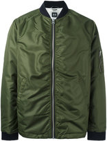 Hope bomber jacket - men - Cotton/Polyamide - 52