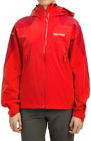 Marmot Adroit Jacket - Waterproof (For Women)