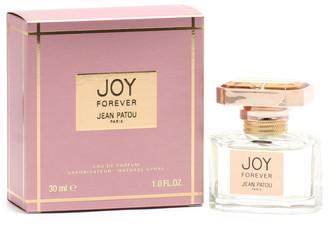 Jean Patou Women's Joy Forever 1Oz Eau De Parfum Spray