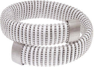 Carolina Bucci White Caro Bracelet - White Gold